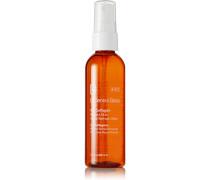 C + Collagen Perfect Skin Set & Refresh Mist, 88 Ml – Gesichtsspray