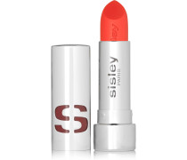 Phyto Lip Shine – 17 Sheer  – Lippenstift
