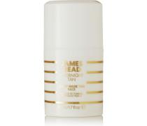 Sleep Mask Tan Face, 50 Ml – Bräunungsmaske für Das Gesicht