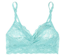 Never Say Never Sweetie Soft-bh aus Stretch-spitze