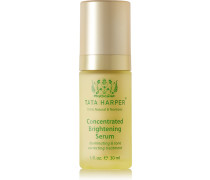 Concentrated Brightening Serum, 30ml – Serum