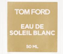 Eau De Soleil Blanc, 50 Ml – Eau De Toilette