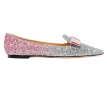 Gala Flache Schuhe