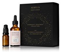 Overnight Treatment Collection – Hautpflegeset