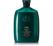 Shampoo For Moisture And Control, 250 Ml – Shampoo