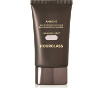 Ambient Light Correcting Primer – Luminous Light, 30 Ml – Primer