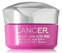Caviar Lime Acid Peel, 50 Ml – Peeling