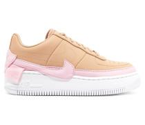 Air Force 1 Jester Xx Sneakers aus Leder