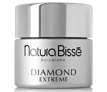 Diamond Extreme, 50ml – Creme
