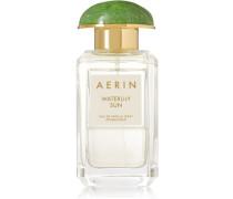 Waterlily Sun – Wasserlilie & Sizilianische Bergamotte, 50 Ml – Eau De Parfum