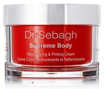 Supreme Body Restructuring & Firming Cream, 200 Ml – Bodylotion