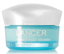 The Method: Nourish Blemish Control, 50 Ml – Gesichtspflege
