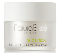 Nb.ceutical Tolerance Recovery Cream, 50 Ml – Nachtcreme