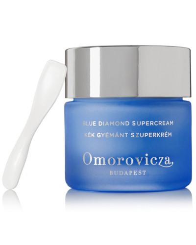 Blue Diamond Super Cream, 50 ml – Gesichtscreme