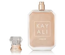 Kayali Citrus 08, 100 Ml – Eau De Parfum