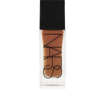 All Day Luminous Weightless Foundation – Trinidad, 30 Ml – Foundation
