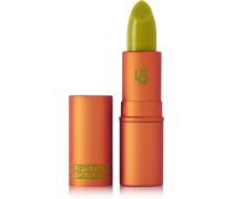 Highway 66 Lipstick – Lippenstift