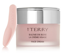 Baume De Rose Face Cream, 50 Ml – Gesichtscreme