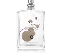 Molecule 01 – Iso E Super, 100 Ml – Parfum