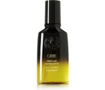 Gold Lust Nourishing Hair Oil, 100 Ml – Haaröl