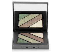 Complete Eye Palette – No. 15 Sage Green – Lidschattenpalette