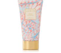 Body Cream – Aegea Blossom, 150 Ml – Körpercreme