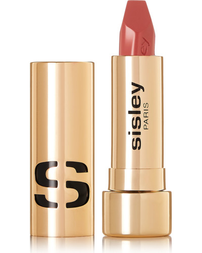 Hydrating Long Lasting Lipstick – L28 Coral Pink – Lippenstift