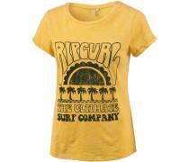 CORAL BAY T-Shirt Damen