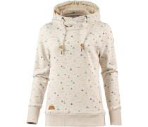 GRIPY BOATS Sweatshirt Damen