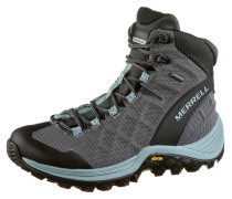 Thermo Rogue 6 GTX® Winterschuhe Damen