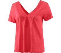 LITTLELIES T-Shirt Damen