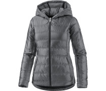 Solitude Funktionsjacke Damen