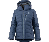 Ultimate Daunenjacke Damen