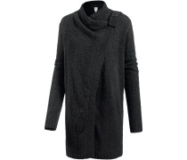 Strickjacke Damen