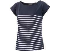 Newport T-Shirt Damen