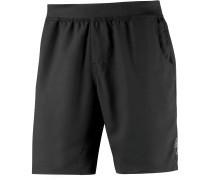 Mojo Shorts Herren
