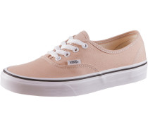 Authentic Sneaker Damen