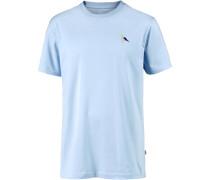 Embro Gull T-Shirt Herren