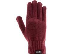 MILTON GLOVE Fingerhandschuhe