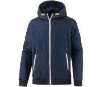 NORTHWEST BREEZE Jacke Herren