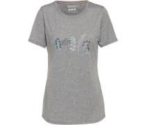 Swakopmund1 T-Shirt