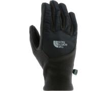 Denali Etip Fingerhandschuhe Damen