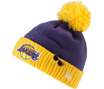 Los Angeles Lakers Beanie