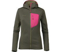 Aconcagua Light Fleecejacke Damen