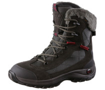Icy Park Texapore Winterschuhe Damen