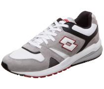 Marathon Sneaker
