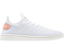 Court Adapt Sneaker Damen