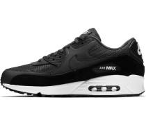 Air Max 90 Essential Sneaker Herren