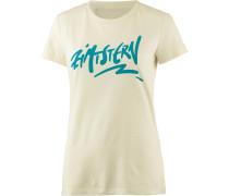TSW_Zkyz T-Shirt Damen