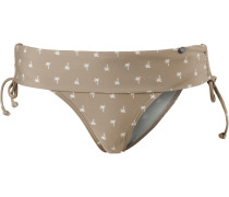 Bikini Hose Damen